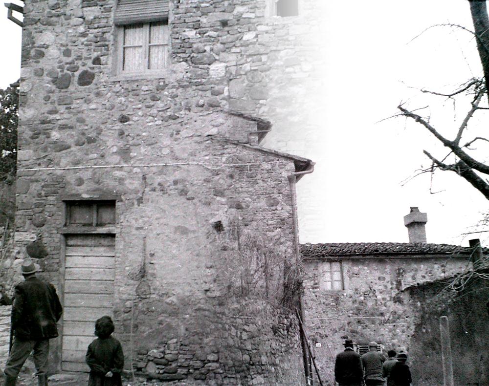 storia - 1920